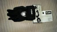 TSG Megaramp Glove long L