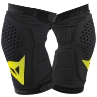 Dainese Trailskin Knee Guard