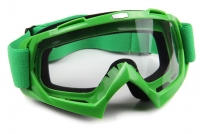 Mountainboard Goggle
