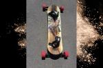 Bob Streetboard