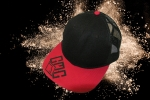 GMG Cap N2