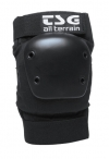 TSG All Terrain Ellbowpad