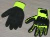 Mountainboard Handschuh